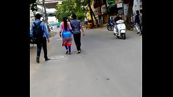 Inter Kavitha hot back   Hyderabad - Free xnxx videos, xnxx porn
