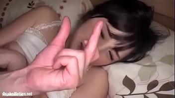 Emiri Suzuhara Không Che