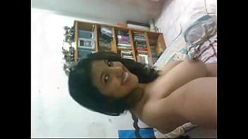 INDIAN DESI GIRL pussyfucking