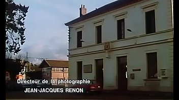 Classicxxx - French - Alpha France - 1978 - By Gerard Kikoine - Agnes Lemercier -L'infirmiere Aka Entrechattes thumbnail