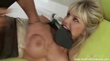 She Try Anal Just for Fun pornhub video