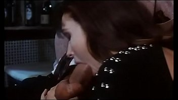 Il Grande Amore (Full porn movie) Vorschaubild