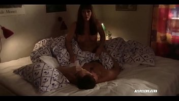 Jeanette Holmgren in Kommisarie Winter in Sol och Skugga in EP2 2001
