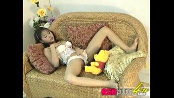 Koni-Yau Dv0195
