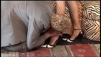 Amazing Milly D&#039_Abbraccio fucked hard in the