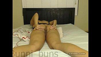 Big butt nice anal fisting