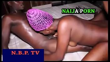 NIGERIA FILM porn thumbnail