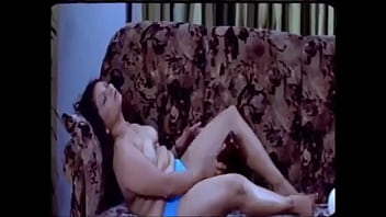 All nude uncensored sex scene from b-grade bollywood movie. preview image