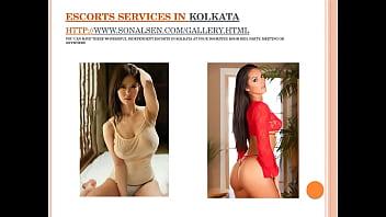 Kolkata Escorts sonalsen.com