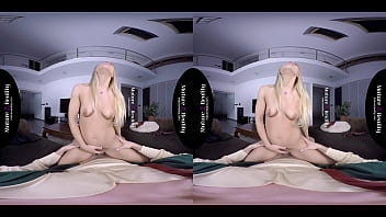 MatureReality - I have a wife that loves to fuck
