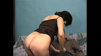 Do you want to fuck my WIFE??? #part. 7