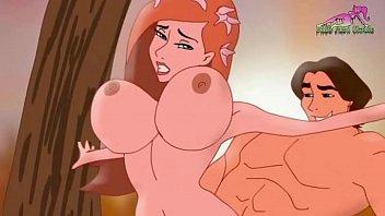 Goofy having sex disney hentai Enchanted riffsandskulls http://zo.ee/507se