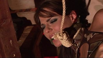 Full langth bondage videos - Strong anal for simony diamond...hot ass on xtime.tv