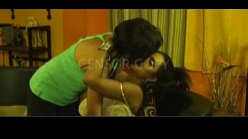 Movie celebrities lesbians Bengali movie 10th july lesbian scene.mov