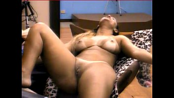 Andressa naked - Brazil dreamcam chat andressa sanches 20120615