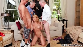 Daddy can i have car xxx She was in a desperate need for money, while