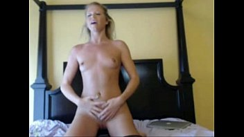 Public sybian tube search videos