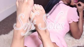 Soft Soles Teaser