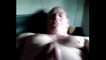 Billys jerk off Me bill mackrory having a lovely big spunk spurt