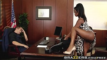 Brazzers - Shes Gonna Squirt - Diamond Jackson Jasmine Webb and Xander Corvus - Squirt off 2014
