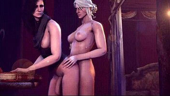 3d shemale vids - 3d shemale collection - toontranny.com