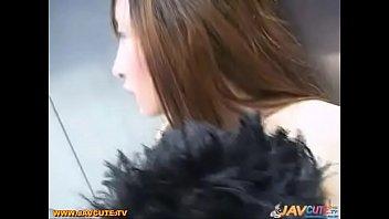 JAVCUTE.TV.Korean-Porn.18KoreanAV.com.hlt15 - XVIDEOS.COM