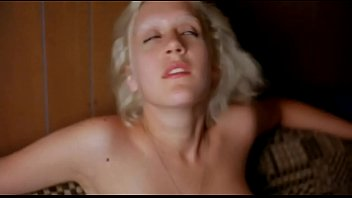 Sevigny blowjob video - Chloe sevigny - gummo 1998