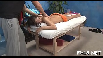 Astounding sweetheart Amber Alexis with firm natural tits enjoys every bit