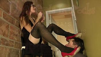 Cassandra's Golden Celebrations