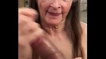 La mejor abuela