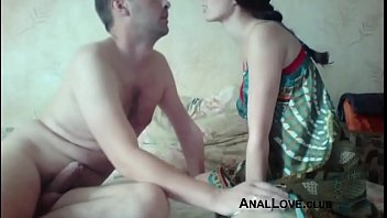 Homemade Fuck With Bitch On Webcam