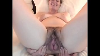 mom catched masturbating on webcam - cambitches.org
