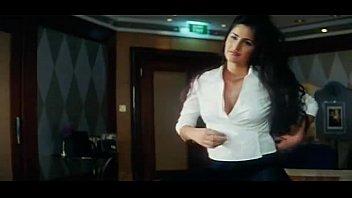 katrina kaif sexy hot video  www---bcnmovies--- c o m pornhub video