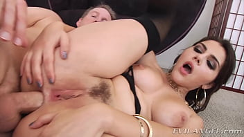Deep Nasty Anal for Valentina Nappi porno izle