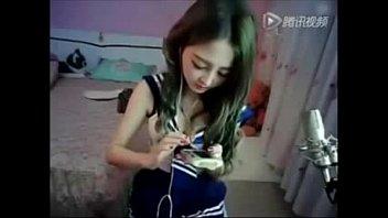 Free amateur video 8000 Clip hotgirl được đại gia trả 8000 usd để moc bim trên stream