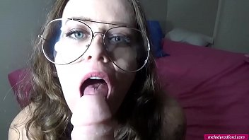 Rayban vintage aviators 37 melody radford sexy big tit milf does hot full solo show with toys while wearing clear aviators