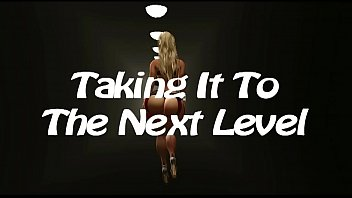 Taking It To The Next Level - (Re-Mastered)
