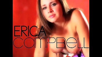 Erica Campbell 5