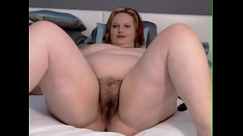 Areethaa (BustyLadyG) shows all again and wants cum in her mouth
