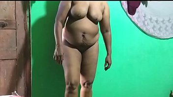 16408 Velamma Bhabhi Indian Nice Show Masturbating Fucking Herself off with fingers and moaning Mature MILF think and hard banana preview