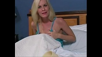 Jack off jill swollen mp3 - 1131999 aunt brandi catches you jacking off