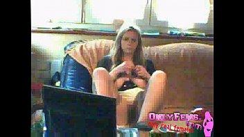 Webcam Mamma Video porno amatoriale gratis