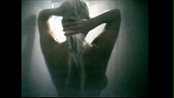 Voyeur rtp use My wife in the shower