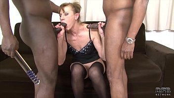 Old black granny porn and photos - Granny interracial hardcore sex getting double penetrated because she is a horny old lady craving big black cock in her ass and pussy