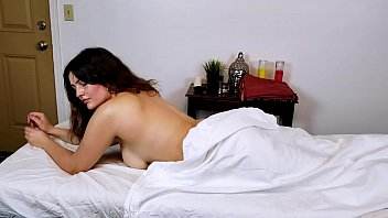 Fat bbw video hall of fame Shy brunette kennedy gets a massage