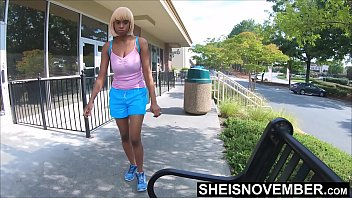 Vagina for intercourse I gave up anal sex for ice cream to my step father, naive ebony step daughter msnovember rough hardcore ebonyanal on sheisnovember