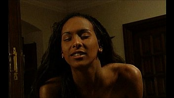 Naomi campbell naked pictures - Interracial pussy sucking by vintage college girls