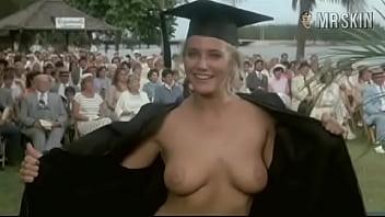 excitation ofgraduation