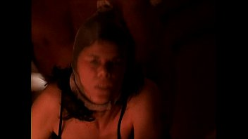 Linda Fiorentino in Jade-Not tough enough for the cock 2 Preview