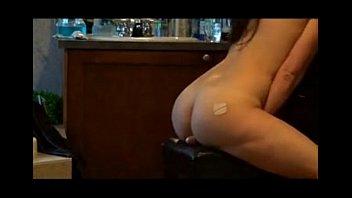 Wife Masturbating via Skype, Free MILF Porn 65:
